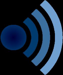 Eventbrite Logos