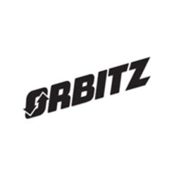 Orbitz Download Vector Logos Brand Logo