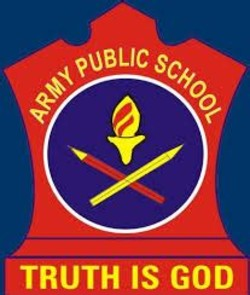 Aps School Logos