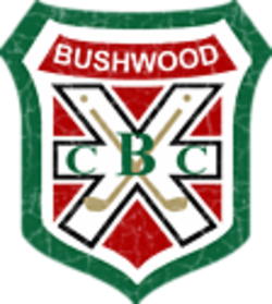 4665df2dc8606 Caddyshack bushwood Logos