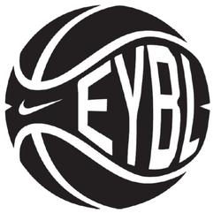 nike basketball logos rh logolynx com nike basketball player logos nike basketball player logos