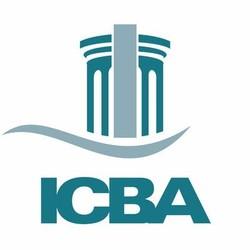 Icba Logos