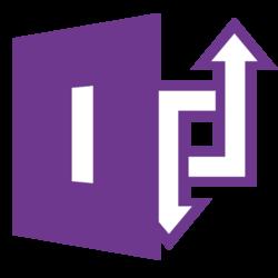 Microsoft infopath Logos