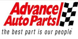 Advanceautoparts 4myrebate Com Advanceautoparts 4myrebate Com >> Advance Auto Logos