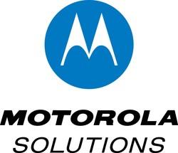 Motorola : SFR Business lance une offre de services Push-to-Talk Haut Débit en partenariat avec Motorola Solutions. dans - - - IMPRESSION 3D - USINE DU FUTUR. Intelligence artificielle.