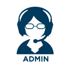 Admin Admin