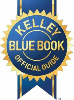 2015 acura rdx blue book value
