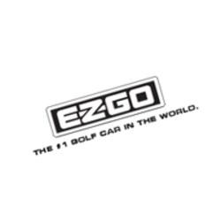 Ezgo Logos on yamaha golf cart logo, cushman golf cart logo, columbia golf cart logo, star golf cart logo, bad boy golf carts logo, hyundai golf cart logo, jacobson golf cart logo,