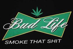 cbd for life rub lemongrass reviews