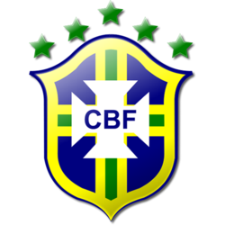 logo de brasil para dream league soccer 2019