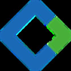Activiti Logos