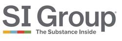 SI Group nomme Rich Preziotti à la tête de son activité additifs. dans Personnalités