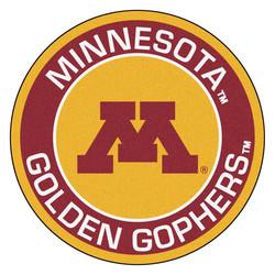 Gopher Logos
