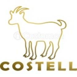 Erika costell Logos
