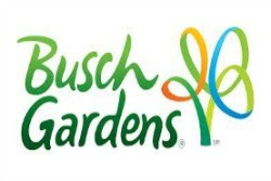 Busch Gardens Coupons 2015, Save Up to $32
