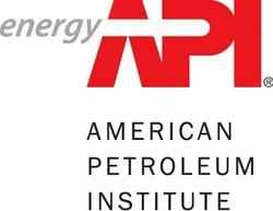 L'API annonce un audit mondial ambitieux du marché secondaire des huiles moteur en 2021. dans - - - NEWS INDUSTRIE