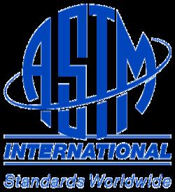 La nouvelle norme ASTM aidera à déterminer la présence de métal dans les carburants. dans - - - Lubrifiants : préconisations constructeurs, normes, homologations. 4f6757c65f2cdffe101a3a1285dba591