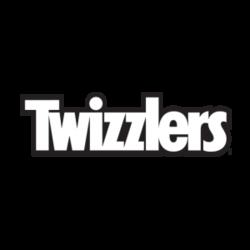 Twizzlers Logos