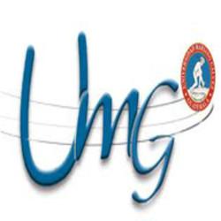 Umg Logos