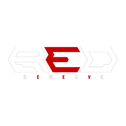 red reserve logos