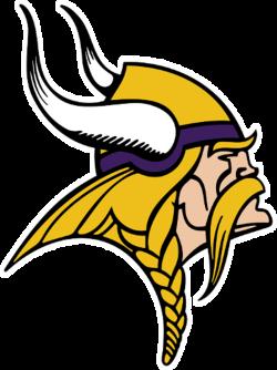 photo relating to Minnesota Vikings Printable Schedule identified as Minnesota vikings printable Trademarks