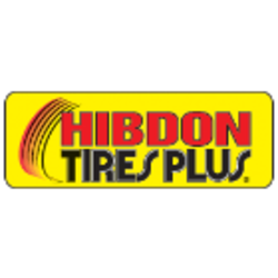 Tires plus Logos