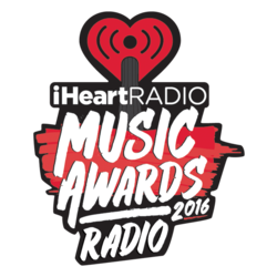 Iheartradio Logos
