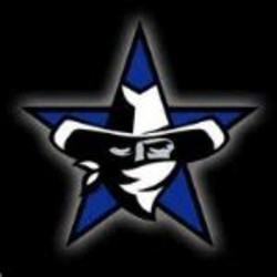 Dallas Desperados Logos
