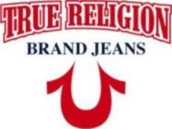 True Religion Brand Logos