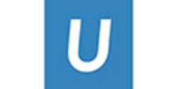 Ucla health Logos