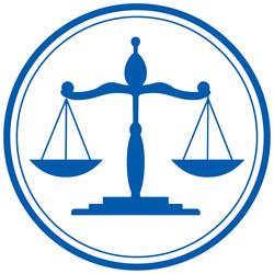 criminal justice logos rh logolynx com criminal justice loopholes criminal justice lookup