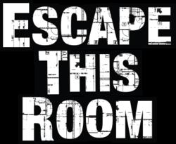 de waarheid is hard leuke spreuken en plaatjes Escape room Logos de waarheid is hard leuke spreuken en plaatjes