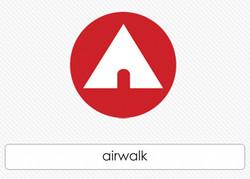 91 Gambar Airwalk Terlihat Keren