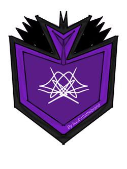 Roblox group Logos