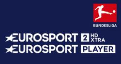 Eurosport 2 Extra