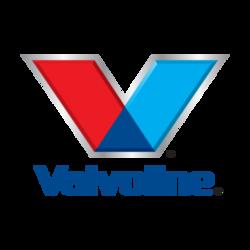 Valvoline annonce son intention d'acquérir 33 centres de service de lubrification rapide en Idaho, Missouri et Kansas. dans - - - NEWS INDUSTRIE 76b2b4b66728247c002b38afeaad5fb0