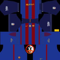 dream league soccer 2017 logos
