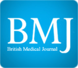 Image result for the bmj journal