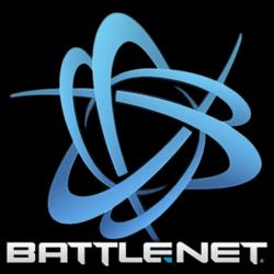 Battle Net Logos