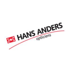 ae673ca31c72a Hans anders Logos