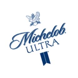Michelob ultra Logos