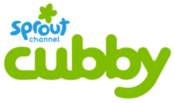 Sprout tv Logos