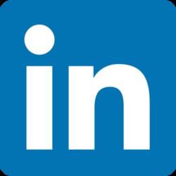 Azure Integration with Linkedin
