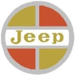 jeep j10 wiring diagram symbols jeep j10 wiring diagram for 1987 #3