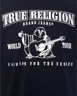 True Religion Logos