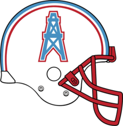 History of the Houston Oilers 168bebc82