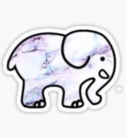 2ea5d46fd Ivory Ella  Stickers