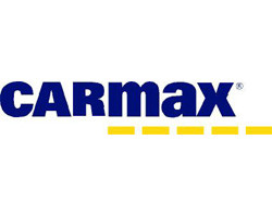 Get Carmax PNG