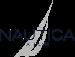 Nautica Logos
