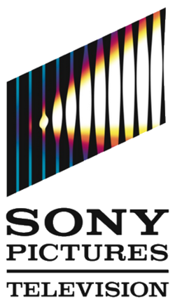 Sony pictures television Logos
